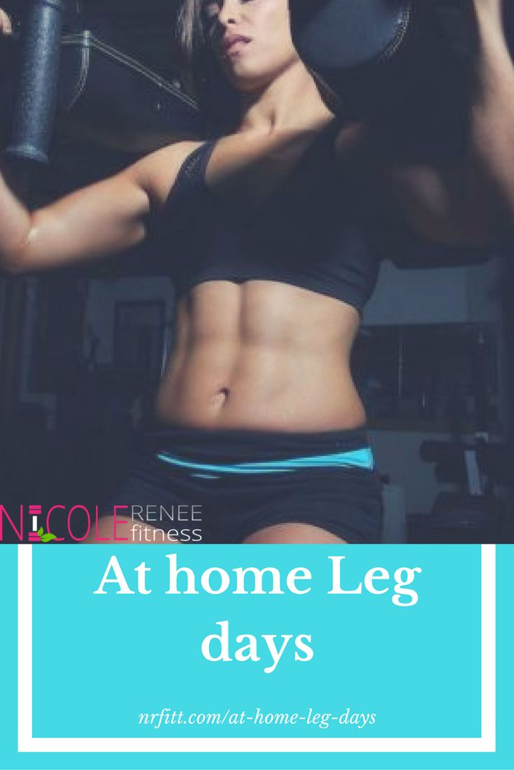 Best lower body workouts images on pinterest