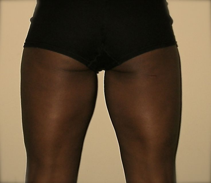 thick girls can have a thigh gap also the thigh gap challenge pinterest. Black Bedroom Furniture Sets. Home Design Ideas