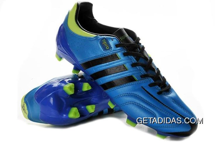 http://www.getadidas.com/11pro-trx-fg-micoach-pro-bundle-blueblackelectric-365day-return-limit-for-travelling-best-brand-adidas-adipure-topdeals.html 11PRO TRX FG MICOACH PRO BUNDLE BLUEBLACKELECTRIC 365-DAY RETURN LIMIT FOR TRAVELLING BEST BRAND ADIDAS ADIPURE TOPDEALS Only $98.69 , Free Shipping!