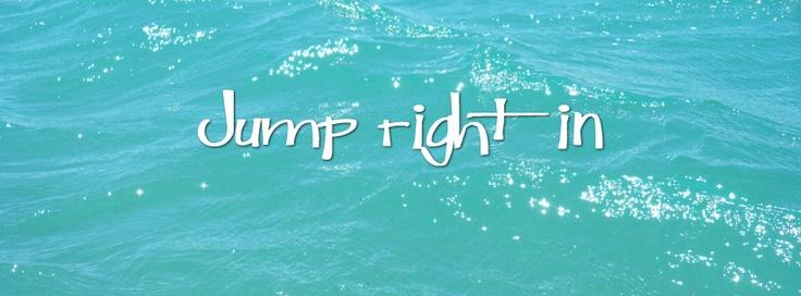 jumprightin.jpg (850×315)