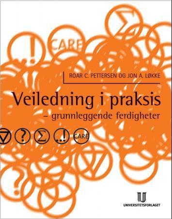 1-Ark - Veiledning i praksis - 255kr