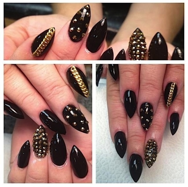 315 best Make Me Studs & Spikes Chic images on Pinterest | Spikes ...