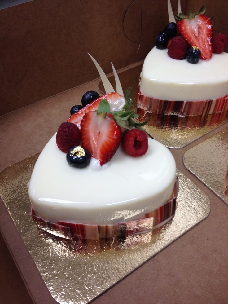 Cheesecake #normanloveconfections