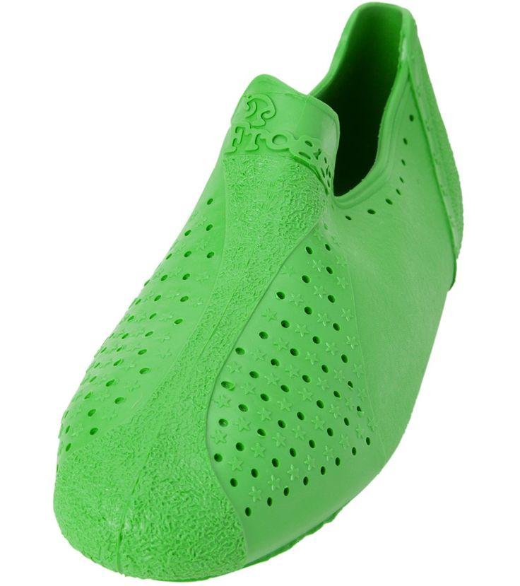 Okespor Froggs Water Shoes