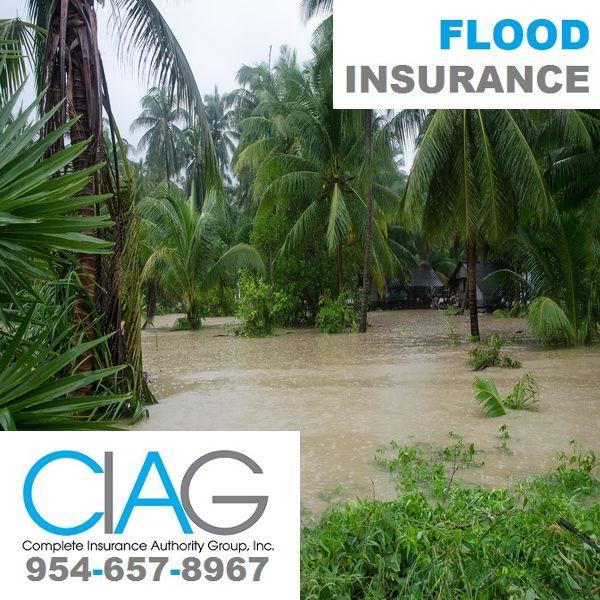 Best 20+ Flood Insurance Ideas On Pinterest