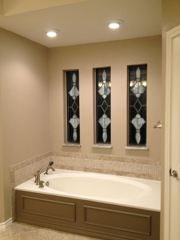Plano Bathroom Remodeling Home Design Ideas Best Bathroom Remodeling Milwaukee Decoration