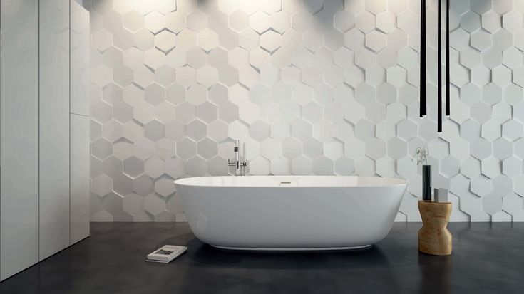 Bathroom Tile, Porcelain Bathroom Wall Tiles Home Depot