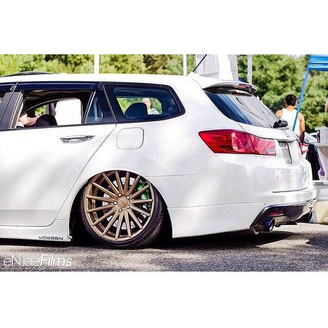 Tsx Acura For Sale: 33 Best TSX Sport Wagon Images On Pinterest