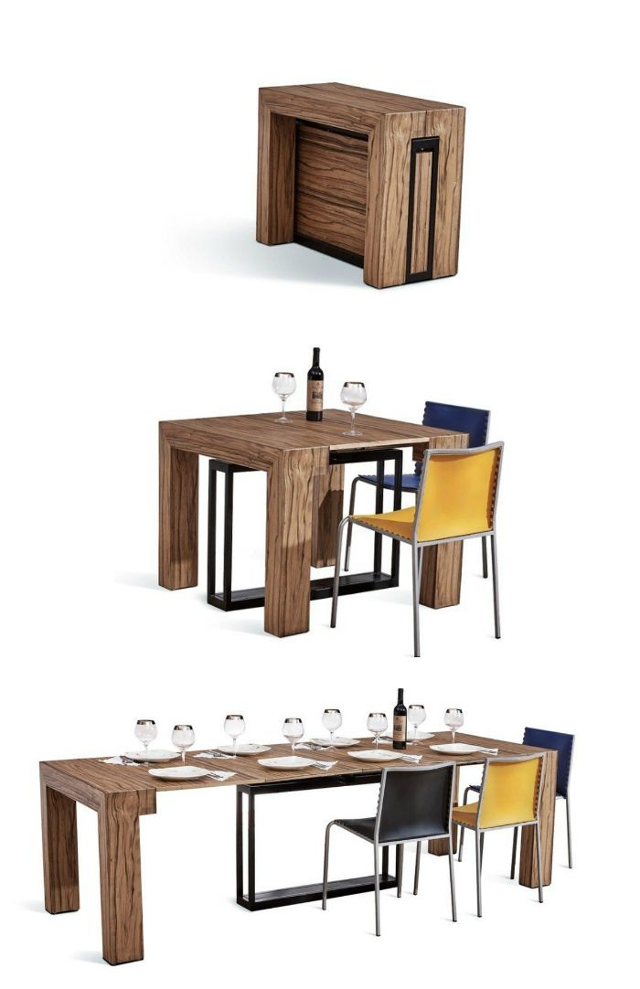21++ Dining table set for small room Best