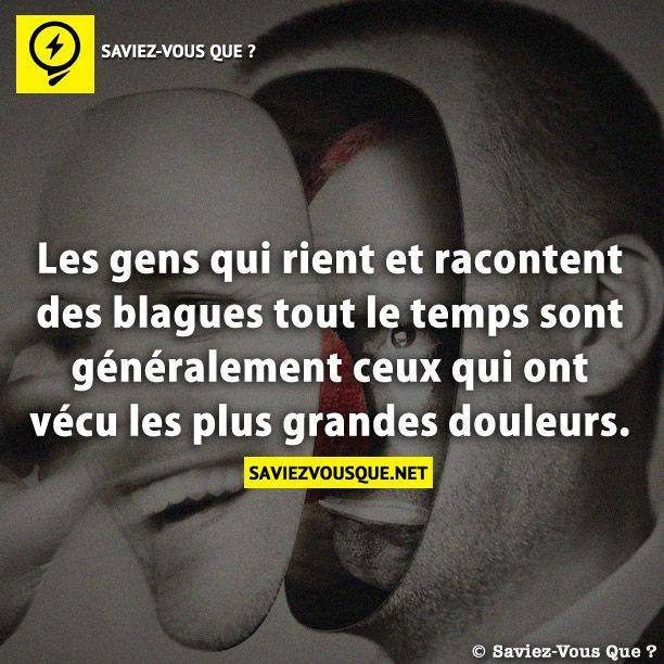 Les Secrets des Gens qui Réussissent: Soyez extraordinaire (French Edition)