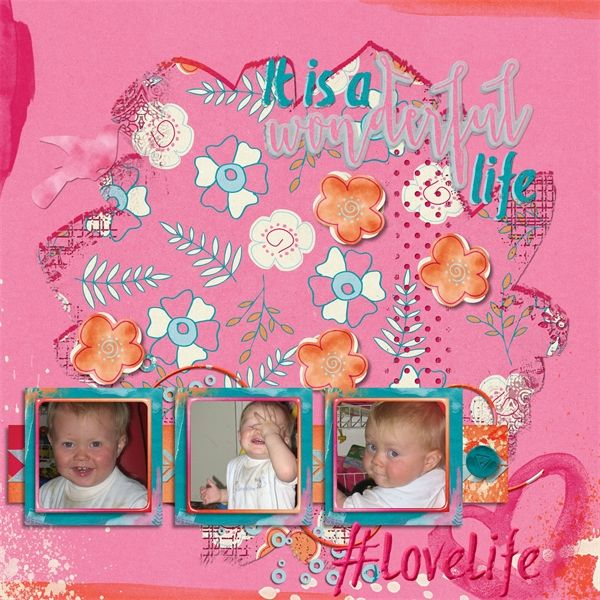 Bohemian Girl by Sunshine Inspired Designs available at With Love Studio and Scraps n Pieces http://withlovestudio.net/shop/index.php?main_page=product_info&cPath=46_402&products_id=7094  Gift for you 16 FREE Template by LissyKay Designs available on her website  http://www.lissykay.com/