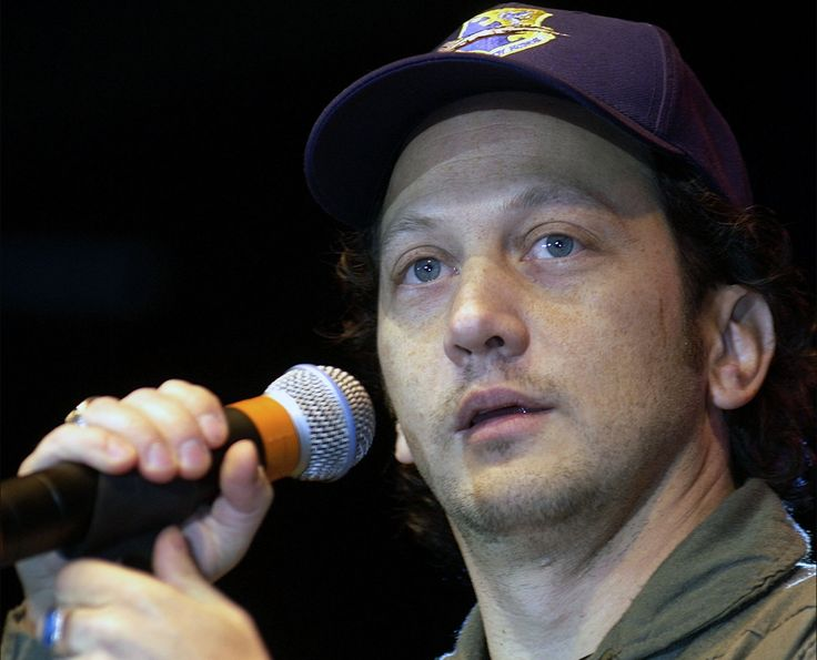 Rob Schneider Just Shut Democrats Up With a Single Tweet
