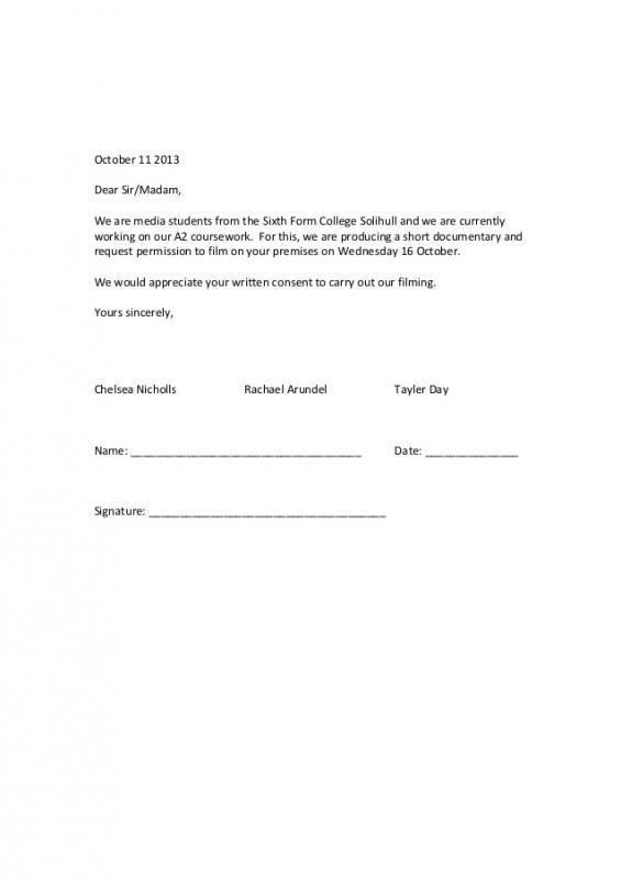 Valid Parental Consent Permission Letter Travel Consent Letter Consent Letter Travel Consent Form