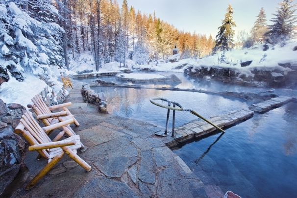 17 best images about embrace your zen on pinterest mesas for Hot vacation spots for couples