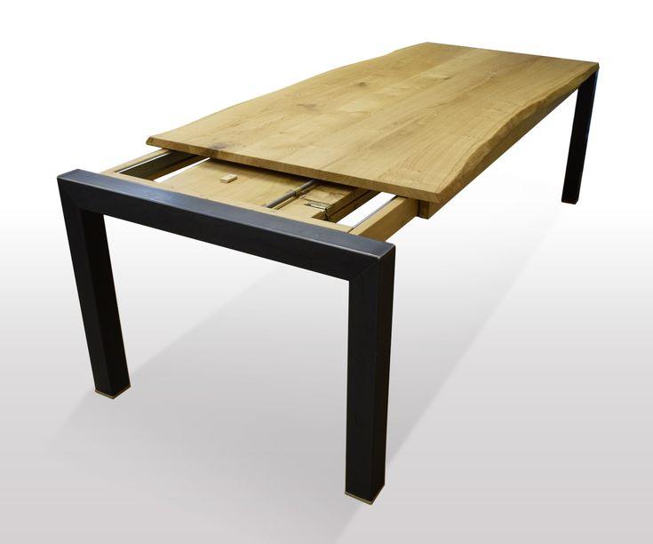 die besten 17 ideen zu esstisch rund ausziehbar auf. Black Bedroom Furniture Sets. Home Design Ideas