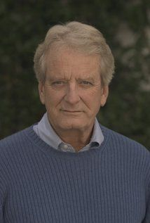 Nicolas Coster played Lyle Sloan - 1978-1980