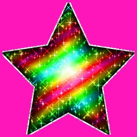picgifs-stars-4190891.gif (274×274)