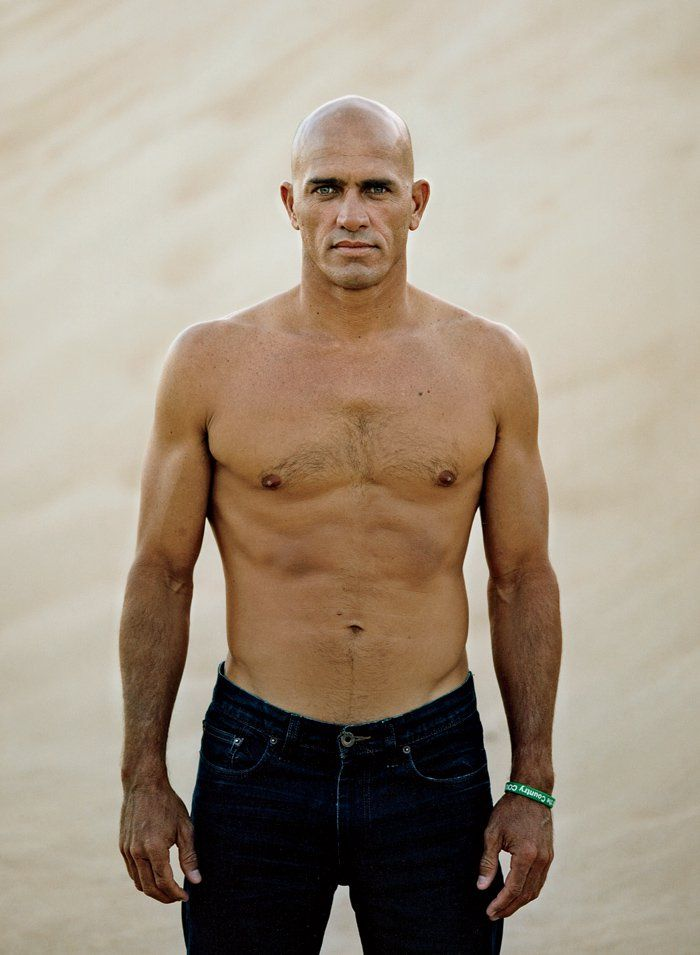 The World S Greatest Surfer Gets Better With Age Kelly