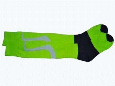 Гетры футбольный. Цвет ярко-зелёный. 1-SG http://sport-stroi.ru/products/1342-getry-futbolnyj-cvet-yarko-zelyonyj-1-sg  Гетры футбольный. Цвет ярко-зелёный. 1-SG со скидкой 132 рубля. Подробнее о предложении на странице: http://sport-stroi.ru/products/1342-getry-futbolnyj-cvet-yarko-zelyonyj-1-sg