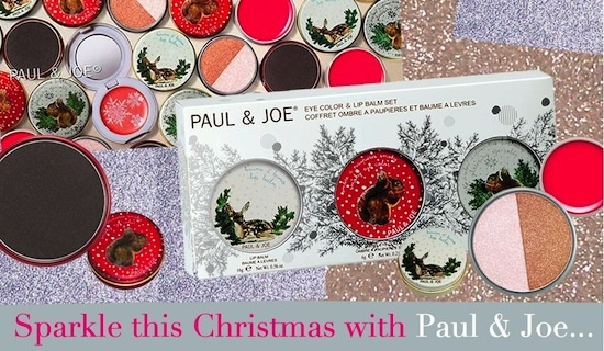 Christmas gifts at Beautyland  http://www.beautyland.co.uk/gifts/
