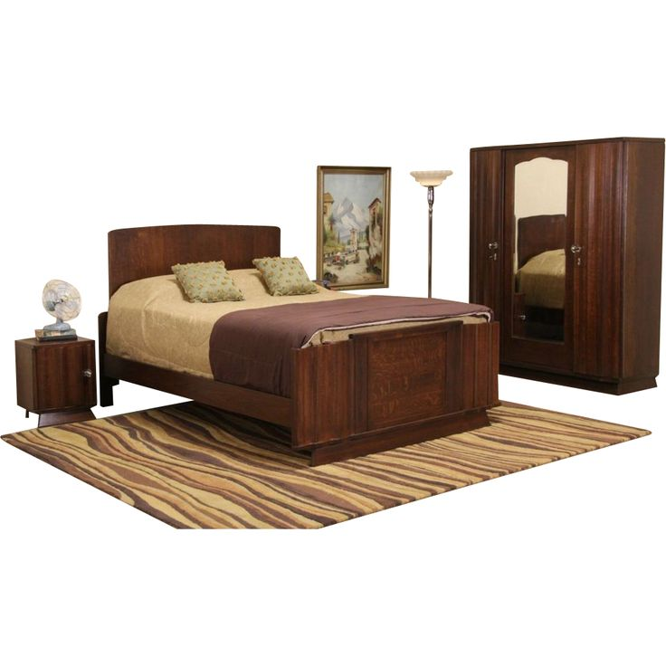 bedroom sets ruby lane on pinterest marble top ruby lane and