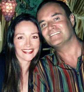 Olivia Hussey And Leonard Whiting Married 43 best images ...