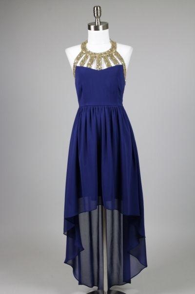7 best Rent Prom Dresses | Rent The Dress images on Pinterest | Grad ...