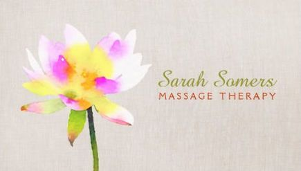 marlborough white lotus holistic massage