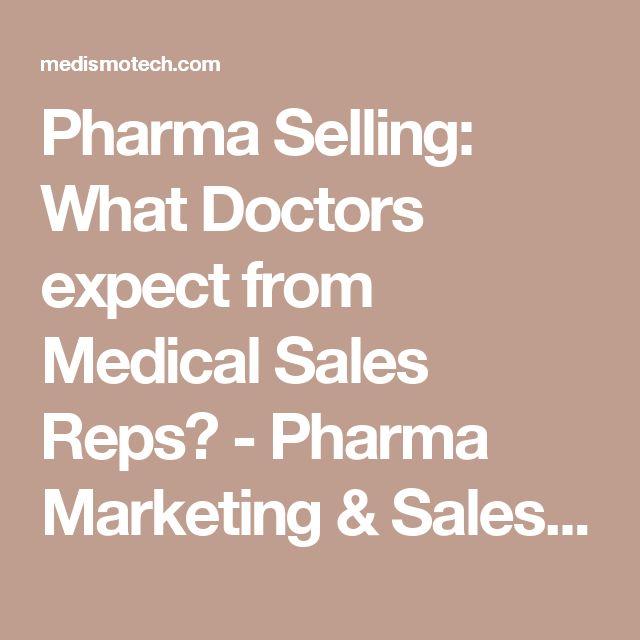 Pinterestu0027teki 25u0027den fazla en iyi Medical sales fikri - medical sales rep resume