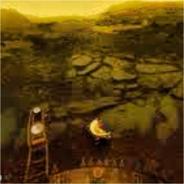 surface of venus russian probe - photo #17