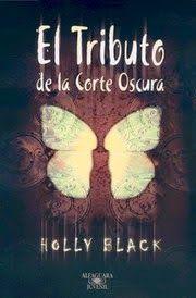 La Guardia de Los Libros : El Tributo de la Corte Oscura, Saga La Corta Oscur...