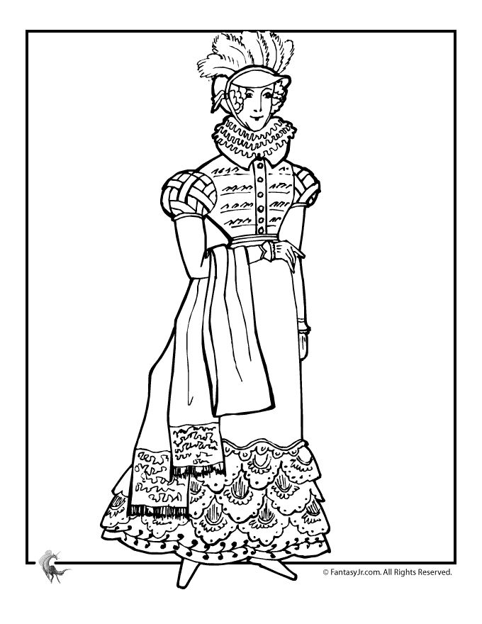 2058 Best Images About Embroidery Patterns