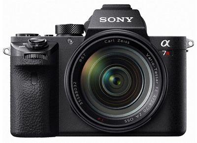 2015년 디지털카메라 총결산 - 미러리스vsDSLR 승자는?! :: 다나와 DPG
