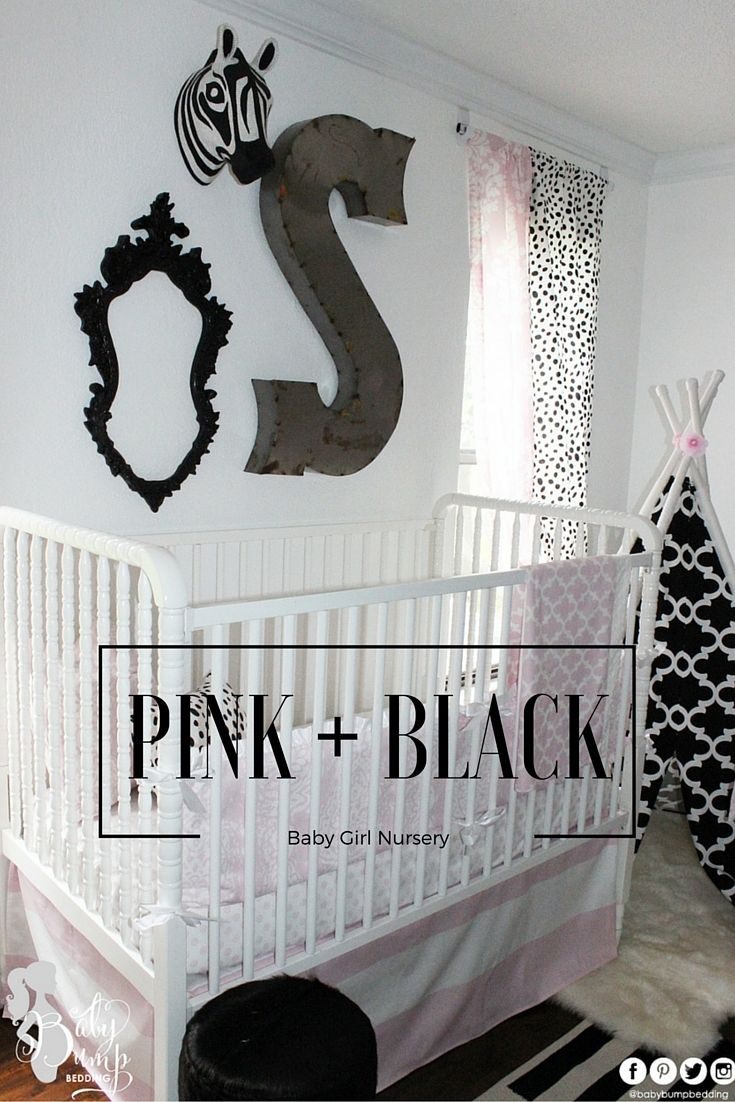 148 best baby bump bedding images on pinterest | baby beds, babies