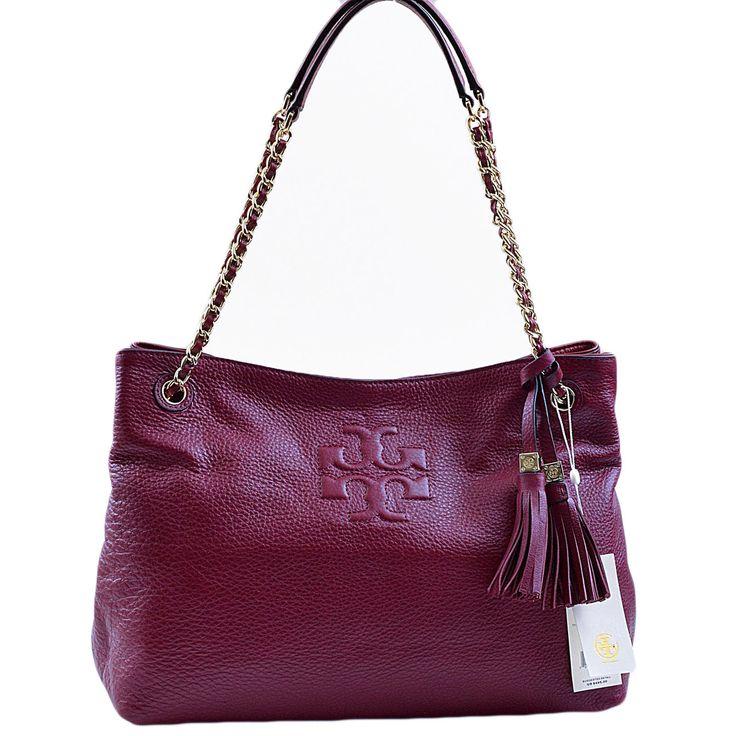 177 best Authentic Designer & Brand Name Handbags images on ...