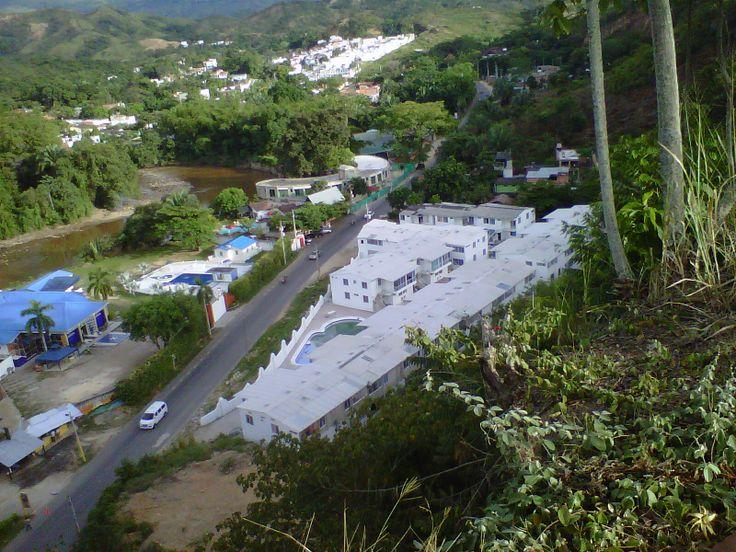 Melgar ubicado en el departamento del tolima el municipio for Cerramiento para piscinas colombia