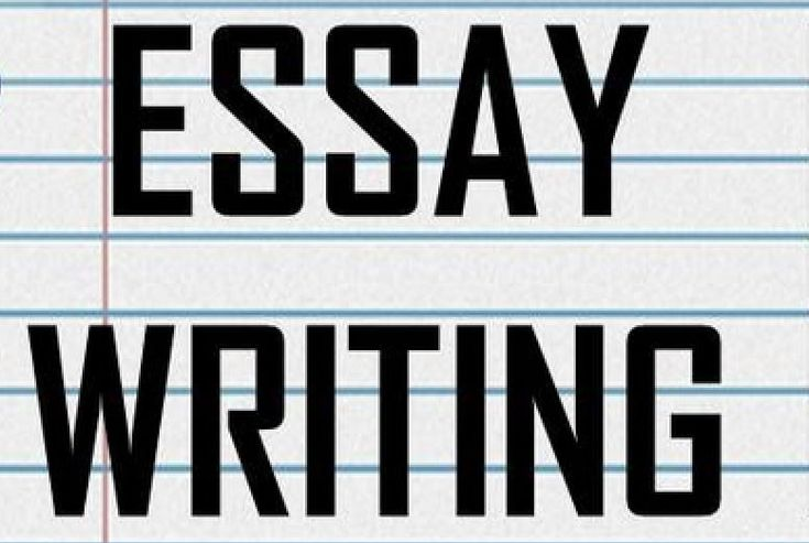 The Best Essay Writing Service for a Busy Student     Essay Capital Net JFC CZ as    writing research papers article