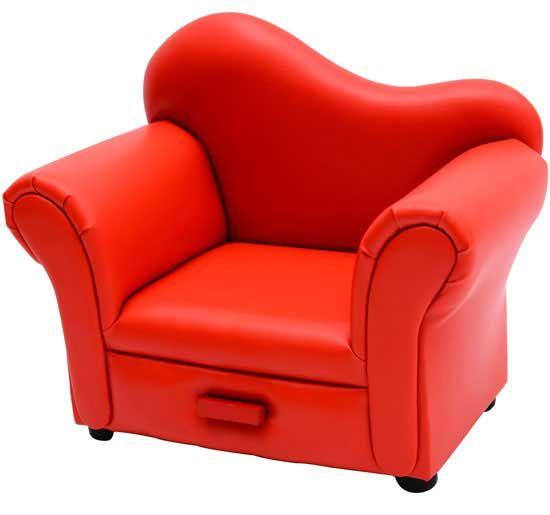 Las 25 mejores ideas sobre sillones para ni os en - Sillones para leer ...