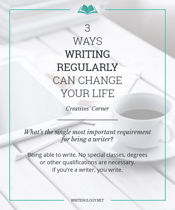 how does the writer's mood change This section covers how purpose, audience, and tone affect reading and writing   a good synthesis does not repeat information the writer uses a variety of   because the audience has shifted, your presentation and delivery will shift as  well.