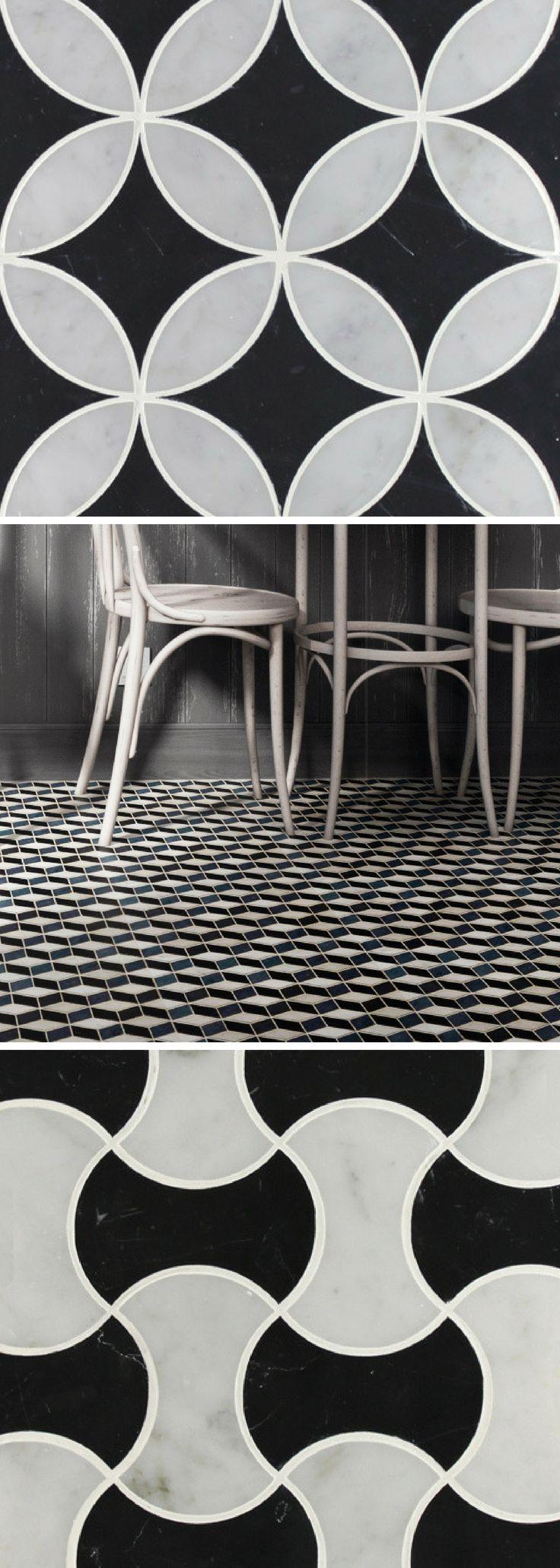 The Best Art Deco Design Ideas Images On Pinterest Art Deco - Art deco mosaic tile patterns