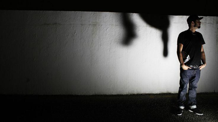 Jumper Shadow