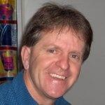 Phil Cummings