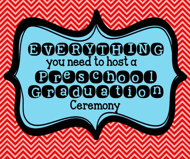 185 best End of year (preschool) images on Pinterest School - copy pre kindergarten certificate printable