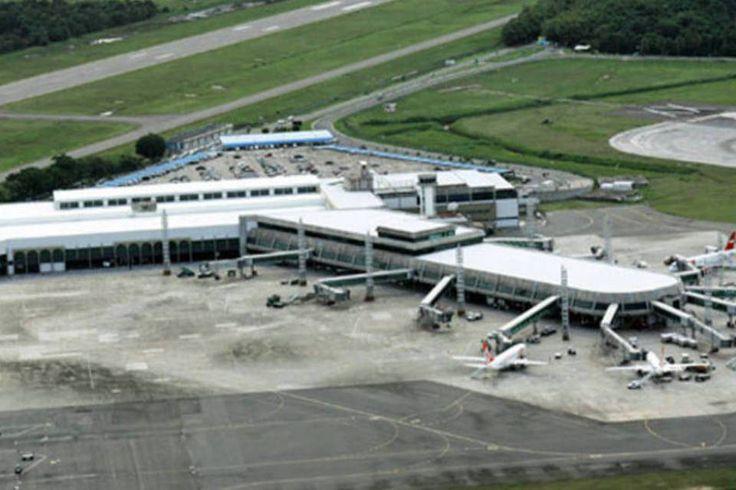 São Paulo – O governo federal tem nesta quinta-feira um importante teste de confiança de investidores de longo prazo no país, em leilão dos aeroportos