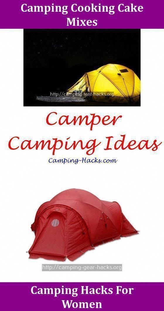 Camping Camping Fotos Children Camping Kitchen Box ...