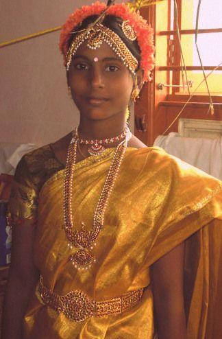 indian fucking Slim girls