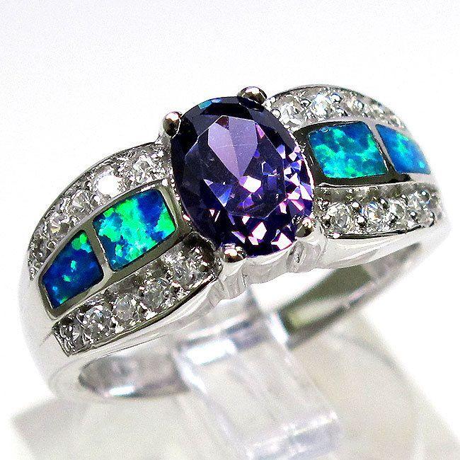 62 Best Elven Jewelry Images On Pinterest