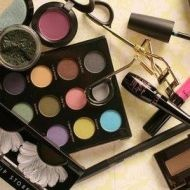 The Best Affordable Cosmetics Brands Companies