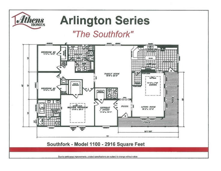 Southfork ranch house plans 28 images southfork house for Southfork ranch house floor plan