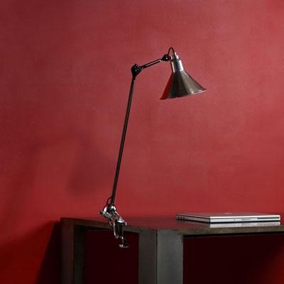 Gras Lamp